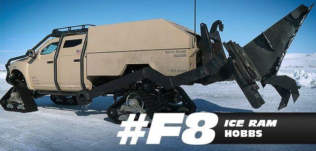File:Hobb's Ice Ram.jpg