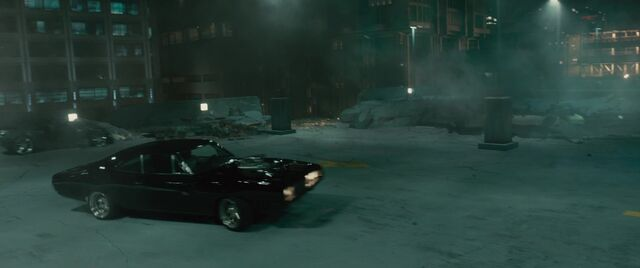 File:Dom fleeing in his Charger - FF7.jpg