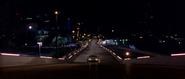 Slap Jack's Supra - Bridge
