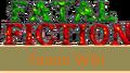 FatalFictionLogo.PNG