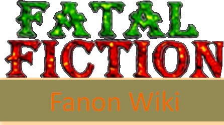 File:FatalFictionLogo.PNG