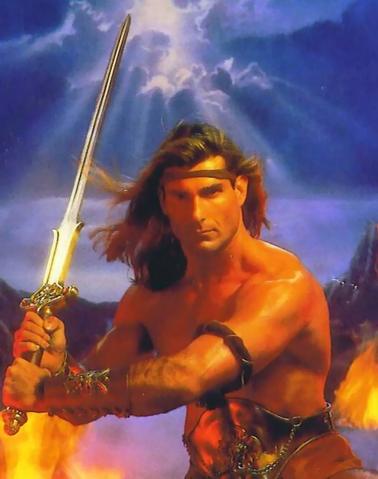 File:Wizards & Warriors II - Kuros.png
