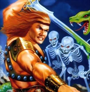 File:Wizards & Warriors X - Kuros.png