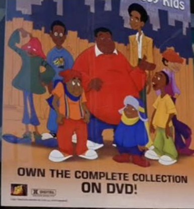 File:Fat Albert And The Cosby Kids.jpg