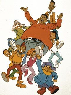 File:Fat Albert.jpg