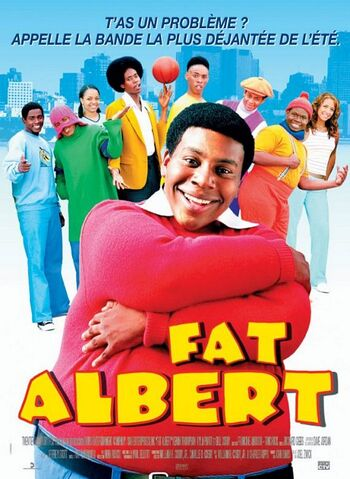 File:2004-fat albert-2.jpg