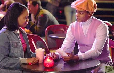 File:Rudy With Doris On A Date.jpg
