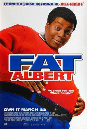 File:Fat Albert Front Cover.jpg