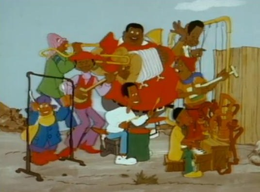 File:Fat Albert And The Junkyard Band.jpg