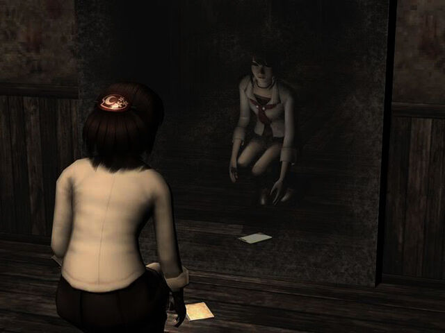 File:Miku in front of mirror.jpg