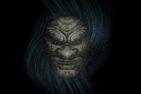 Furiouslookingmask