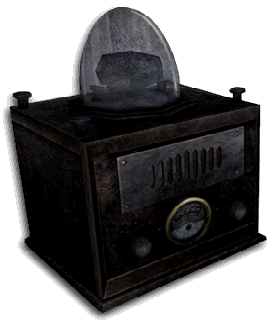 File:FFIV spirit stone radio1.png