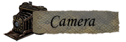 File:Camera button.png