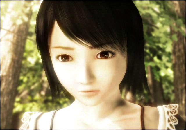 File:Mio in forest.jpg