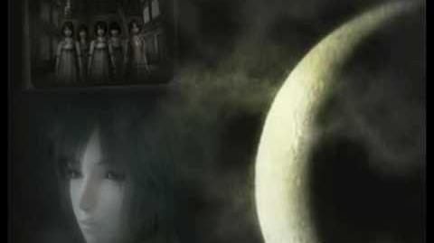Zero no Chouritsu (Just Call My Name) - Amano Tsukiko ~ ЧM