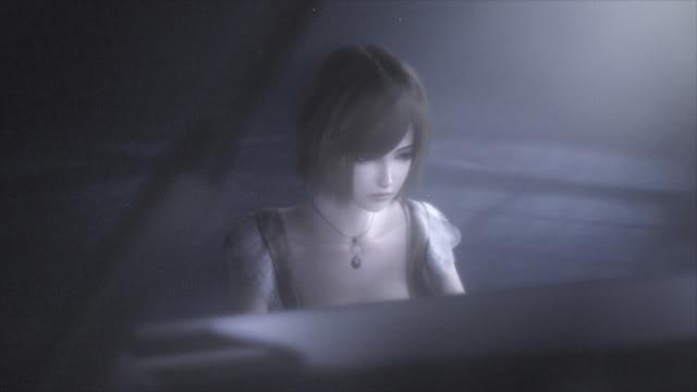 File:Ruka piano1.jpg