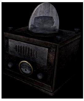 File:FFIV spirit stone radio2.png