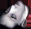 File:Debate ghost head1.png