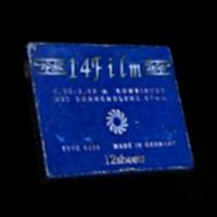 File:Type 14 film1.png