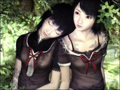 File:Mio Mayu1.jpg