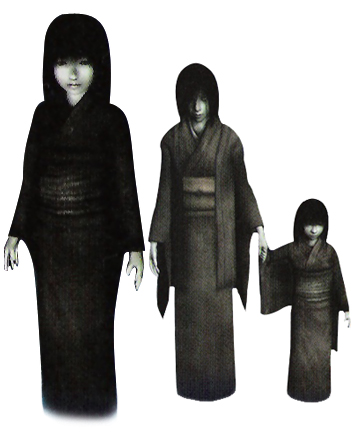 Kozuekuzuhara