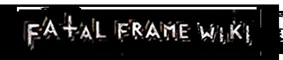 File:Wiki logo2.png