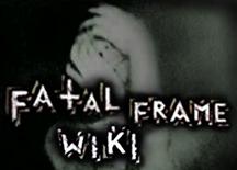 File:Wiki logo 3.png