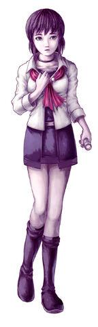 File:FF Miku Hinasaki concept1.jpg