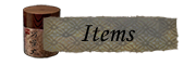 File:Items button1.png