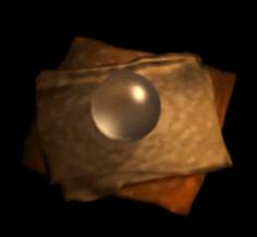 File:Spirit orb1.png