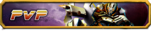 PvP 8 Banner