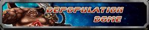 DD3-banner