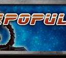 Depopulation Dome 4
