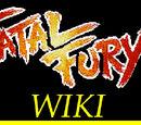 Fatal Fury Wiki
