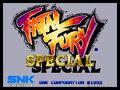 Thumbnail for version as of 12:28, September 21, 2008