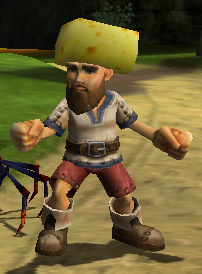 File:Cheesehead char.png