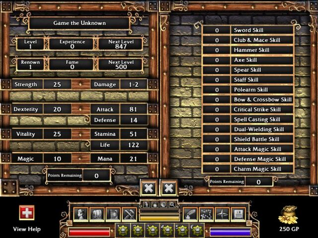 File:Stats and Skill 800x600.jpg
