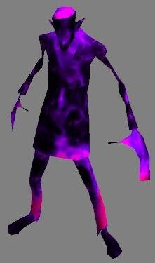 File:Lightning elemental.jpg
