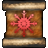 File:Frostscroll.png