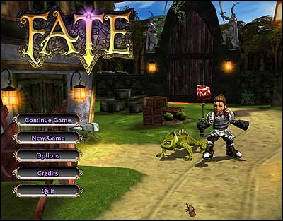 File:Fate screenshot1.jpg