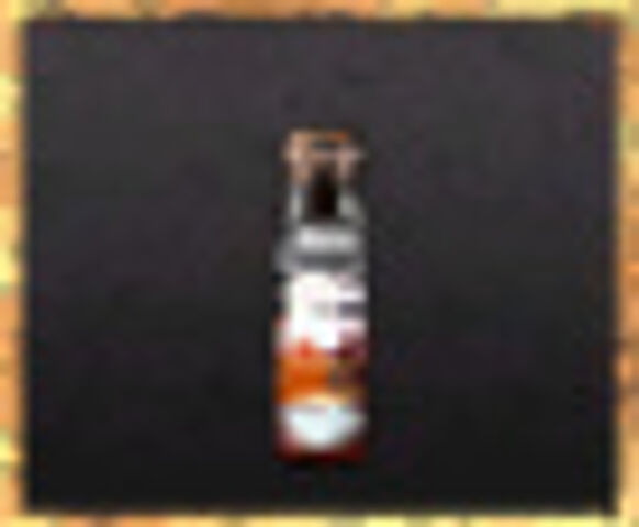 File:Minor hp potion.jpg
