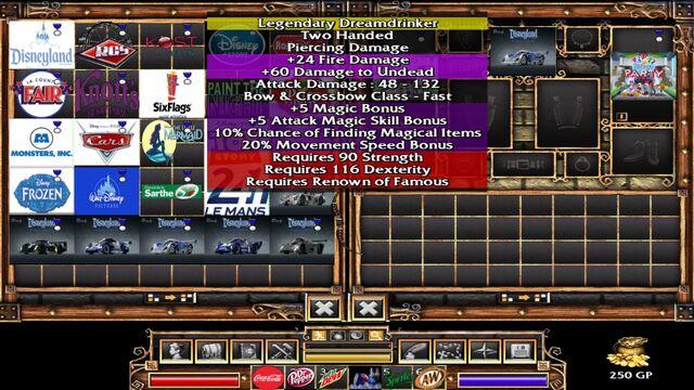 File:Look at Legendary Dreamdrinker.jpg