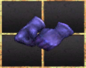 File:Magegloves.png