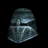 File:Full Helm.png