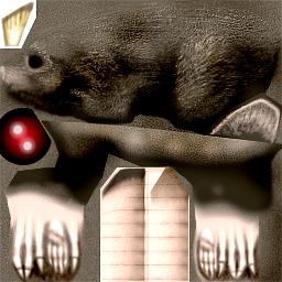 File:Rat (Old 2005).png
