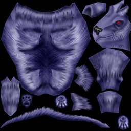 File:Dire wolf (Old 2005).png