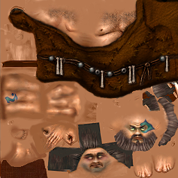File:Ettin (Old 2005).png
