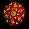 File:Studded Large Shield.png