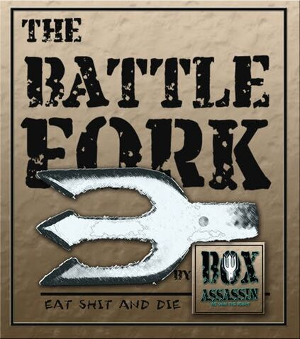 File:Battle Fork2x1.jpg