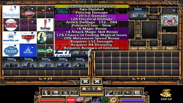 File:Look at Legendary Span of Years.jpg